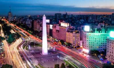 ¿Ya se puede viajar a Argentina?