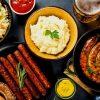 Gastronomía de Alemania: 10 platos típicos