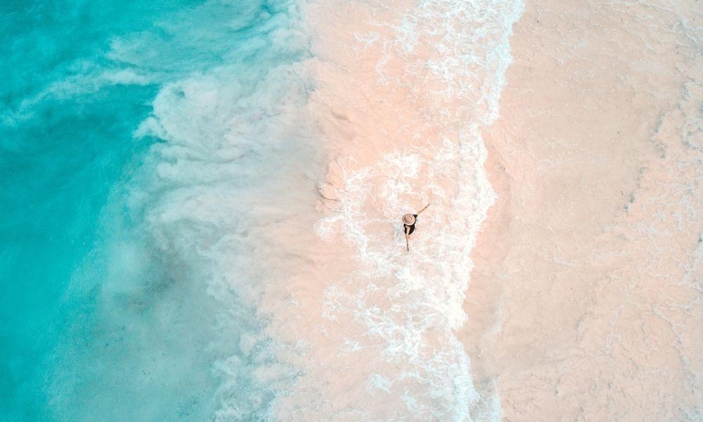 ¿Qué atracciones ya se pueden visitar en Cozumel?