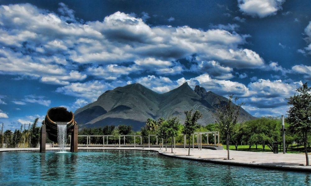 ¿Qué atractivos de Nuevo León ya se pueden visitar?