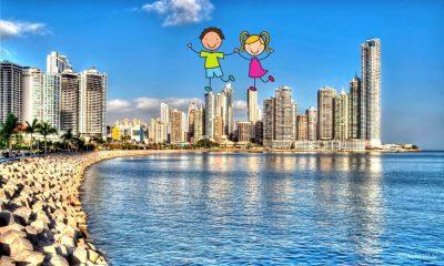 ¿Qué hacer en Ciudad de Panamá con niños?