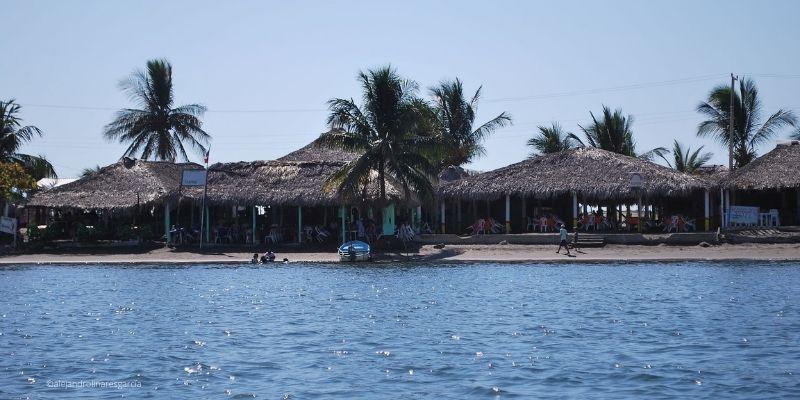 Consejos para viajar a Chiapas
