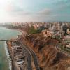 ¿Cuánto cuesta viajar a Lima?