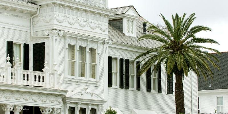 ¿Dónde hospedarse en Nueva Orleans? Las mejores zonas