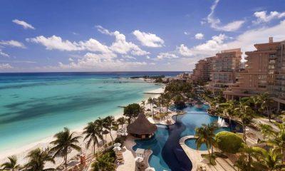 ¿Qué considerar al elegir un hotel en la nueva normalidad?