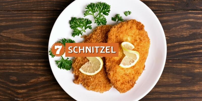 gastronomia de alemania platos tipicos