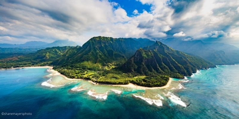 ¿Qué hacer en Hawái? 10 destinos esenciales
