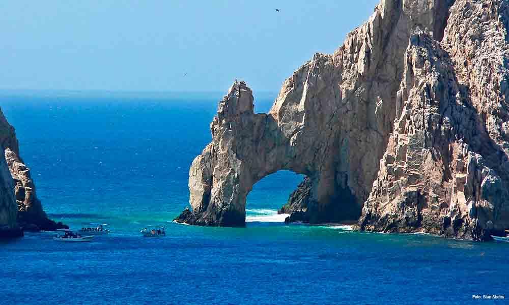 Los hoteles más seguros de Los CabosLos hoteles más seguros de Los Cabos