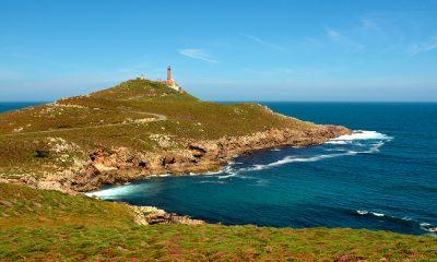 Las mejores rutas en coche en España