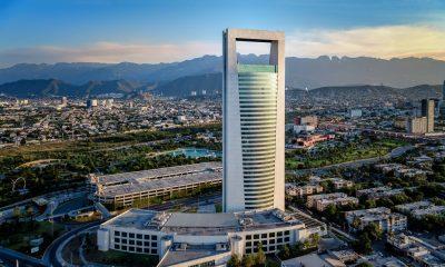 """Nuevo León implementa la certificación """"Hotel Limpio, Espacio Sano"""""""