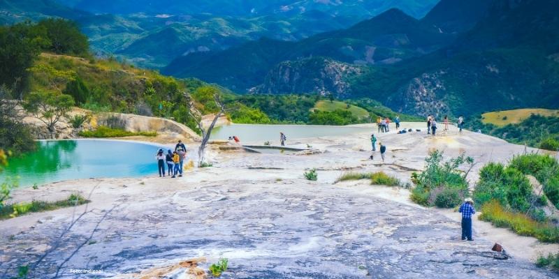 Oaxaca para niños: las mejores cosas que hacer