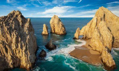 ¿Qué protocolos de higiene y seguridad tiene Los Cabos?