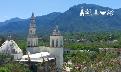 ¿Qué hacer en Santiago, Pueblo Mágico de Nuevo León?