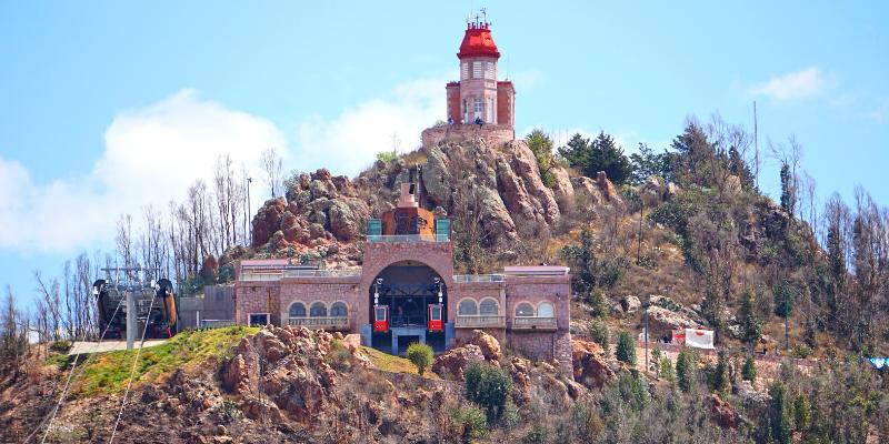 ¿Qué hacer en Zacatecas?