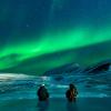 5 razones para ir a Alaska