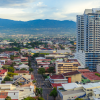 ¿Qué ver y qué hacer en San José, Costa Rica?