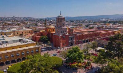 ¿Qué actividades ya se pueden realizar en Querétaro?