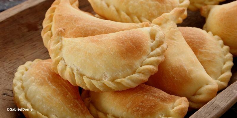 Gastronomía de Uruguay: ¿qué comer?