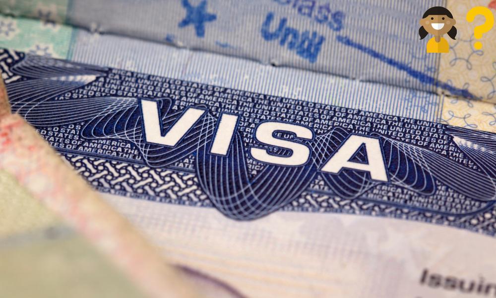visa-estados-unidos-niños(123)