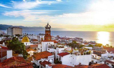 ¿Por qué es una buena opción visitar, ahora, Puerto Vallarta?