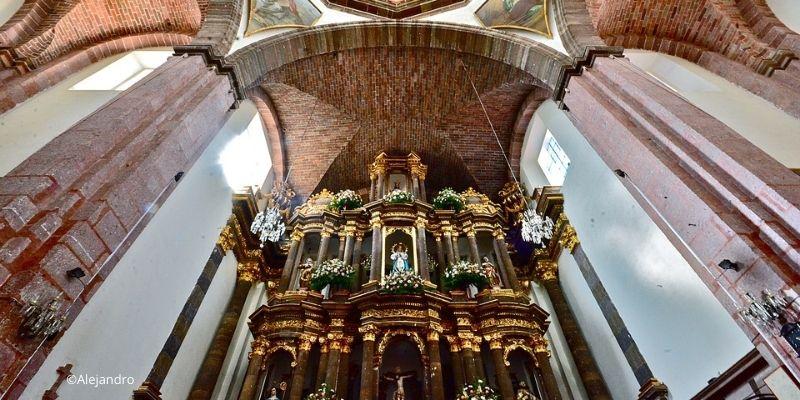 ¿Qué hacer en San Miguel de Allende?