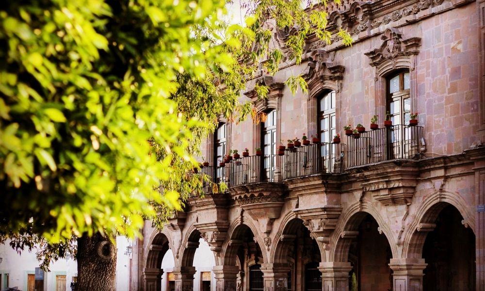 ¿Qué atractivos poco conocidos tiene Guanajuato?