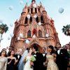 ¿Ya se pueden realizar bodas en Guanajuato?