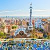 Conoce al nuevo Consejero de Turismo en la Embajada de España