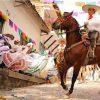 ¿Qué experiencias diferentes y seguras se pueden hacer en Jalisco?