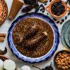 ¿Cuáles son los platillos imperdibles de Oaxaca?