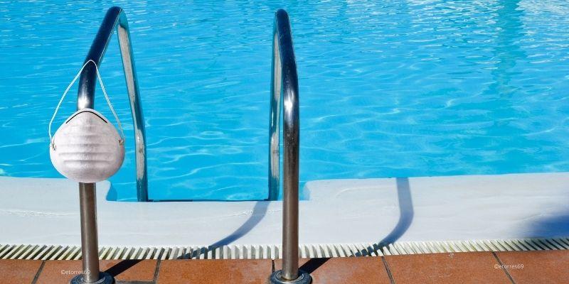 ¿Qué medidas de seguridad están tomando los hoteles en Belice?