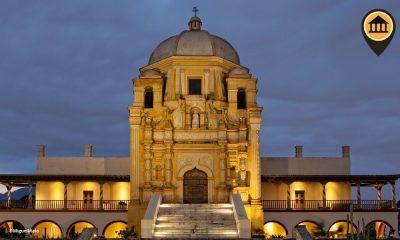 Mejores museos de Monterrey