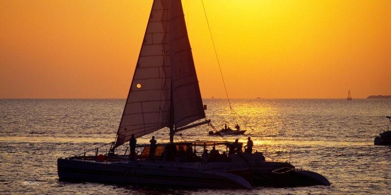 Experiencias románticas para parejas en Puerto Vallarta