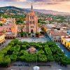 Razones para visitar San Miguel de Allende