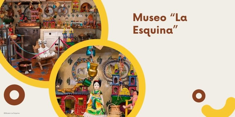 ¿Qué hacer con niños en San Miguel de Allende?