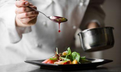 ¿Es buena idea asistir al Vallarta Nayarit Gastronómica?
