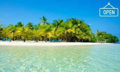 Viajar a Belice: consideraciones