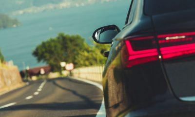 ¿Qué considerar al viajar en carretera?