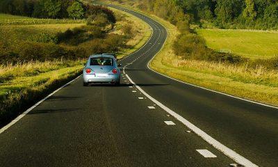 ¿Es buena idea viajar por carretera en este momento?