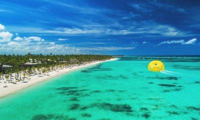 ¿Qué cubre el seguro por Covid que ofrece República Dominicana?
