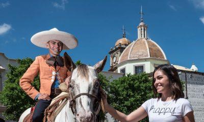 ¿Es buena opción ir a Jalisco?