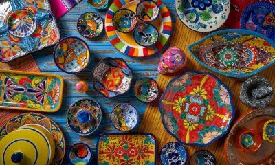5 artesanías mexicanas que necesitas en tu vida