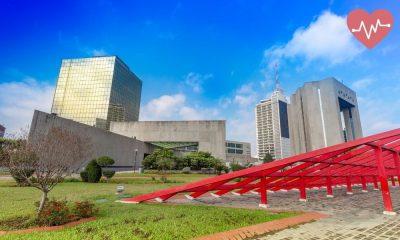 Aumenta turismo médico en Nuevo León