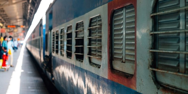 India: ¿es seguro viajar sola?