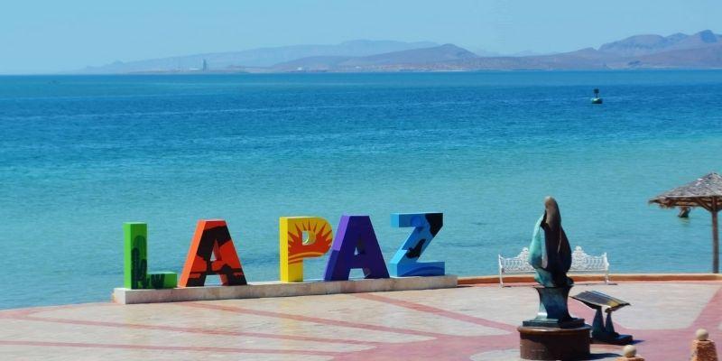 ¿Cuáles son los malecones más bonitos de México?