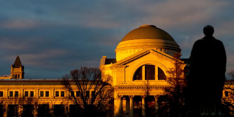 os mejores museos de Estados Unidos