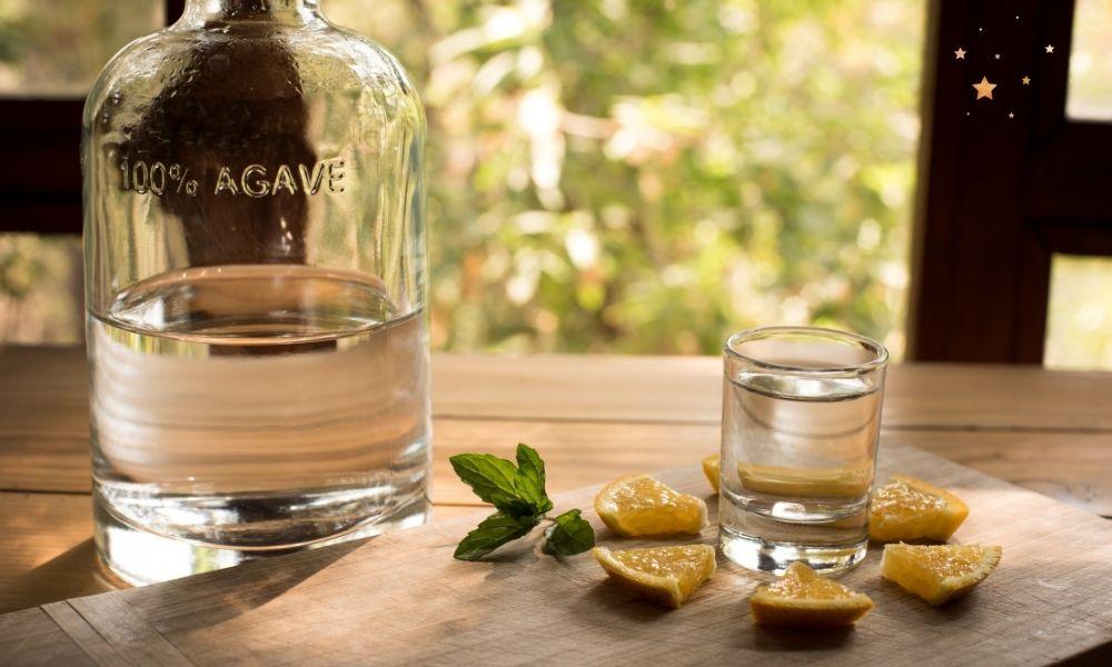 Mezcal, ¿la nueva bebida emblemática de México?