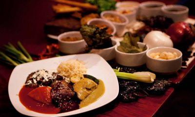 Oaxaca, ¿un destino foodie por excelencia?