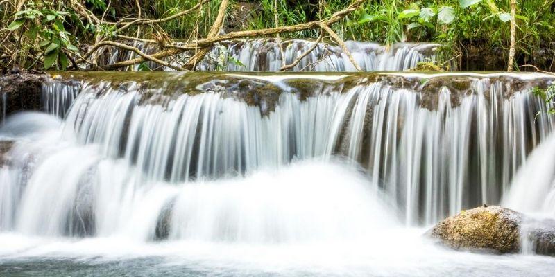 10 experiencias que hacer en Huatulco