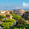 Roma o Florencia, ¿cuál es mejor para un primer viaje a Italia?